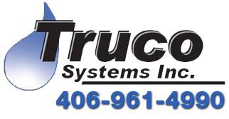 Truco Systems